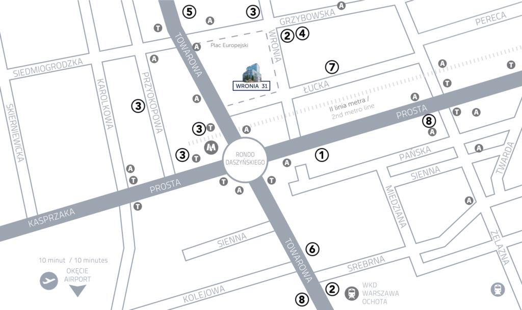 Mapa_Wronia-31_komunikacja-(1)x