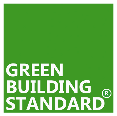 WRONIA 31 | GREEN BUILDING STANDARD